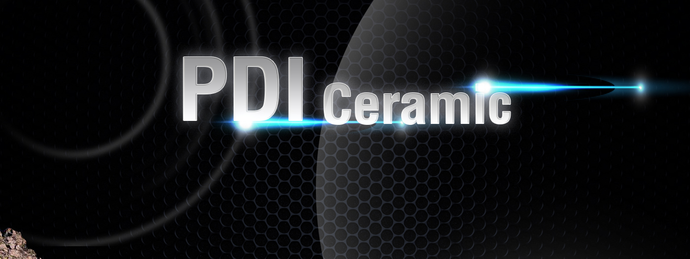 PDI ceramic - Hüper Optik Thailand ฟิล์มนาโนเซรามิก